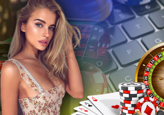 Maksimalkan-Live-Chat-Situs-Casino-Online-untuk-Berbagai-Kebutuhan