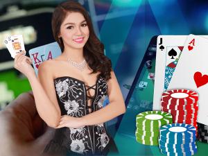 Gandakan-Uang-Anda-di-Situs-Poker-Online-Terpercaya