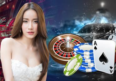 Inilah-Penyebab-Situs-Perjudian-Casino-Online-Makin-Banyak-Anggotanya